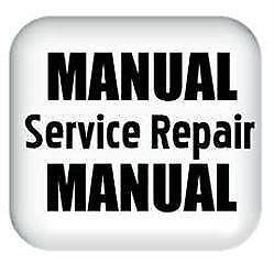 Harley sportster manual ebay harley sportster repair manual fandeluxe Images