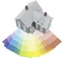Australia's Painting Solution West Ryde Ryde Area Preview