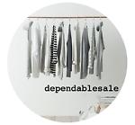 Dependable Sale
