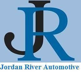 Jordan River Automotive Mount Gravatt Brisbane South East Preview