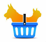 Pet Products Shop