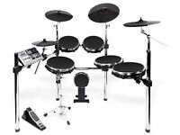 DM10X Mesh head drum kit