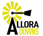 alloradowns