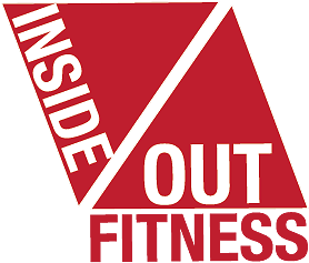 InsideOut Fitness Darwin Leanyer Darwin City Preview