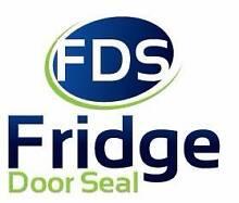 Fridge Door Seal Gawler Gawler Area Preview