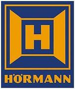 Garagentorantrieb Hörmann