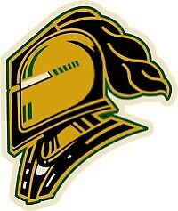 2 LOWER Bowl Tickets to see the knights play Erie tonight