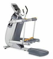 Precor AMT100i -Same as in gyms-Used