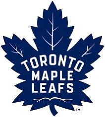 Toronto Maple Leafs at Buffalo Sabres March 25