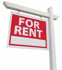 Property's to rent.