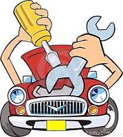 Auto mechanic wanted full time with experience  n