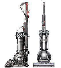 Dyson DC77 MF Cinetic Upright Vacuum Cleaner Vacuum Brand New