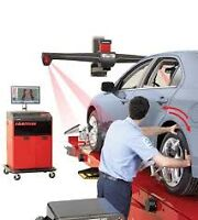 Discount Transmission Alignment And Suspension