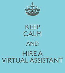Part-time/As needed Professional Personal Assistant