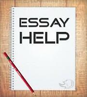 ASSIGNMENTS & CUSTOM ESSAYS - MONTREAL