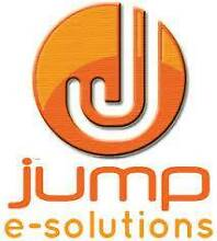Jump e-Solutions Bendigo 3550 Bendigo City Preview