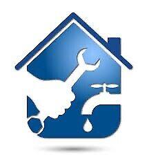 Plumber maintenance & emergencies