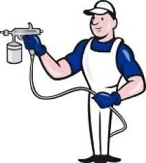 PANEL BEATER AND SPRAYER REQUIRED FOR BODYSHOP IN ILFORD ALSO REQUIRE A MECHANIC AND TYRE FITTER