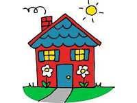 *WANTED* Looking for 2/3 bedroom house