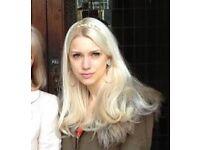 FEMALE PROFESSIONAL LONDON SUMMER HOUSESITTER OR PET FEEDER