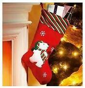Dog Christmas Decorations