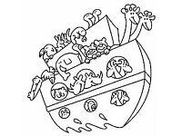 Noah's Ark Childcare