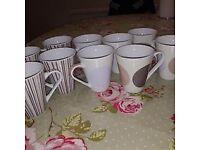 10 Next Mugs