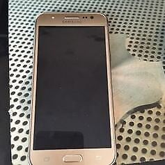 samsung j5 unlocked good condition