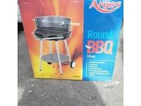 Brand new BBQ still in box never opened