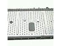 Toyota Prius Hybrid Battery Cell