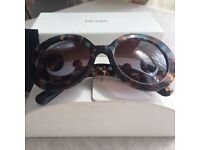 Prada Sunglasses OPR 27NS