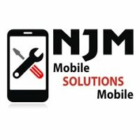 Need that phone or tablet fixed? Contact us for a free estimate!