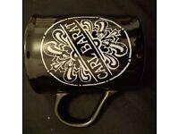 Carl Barat mug (great condition)