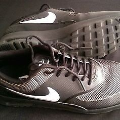 Nike Trainers Mens UK Size 9
