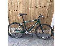 Claude Butler Vantage Mountain Bike