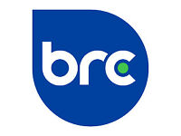 Care Assistants needed South Bristol