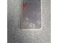 IPhone 4 16GB EE Black