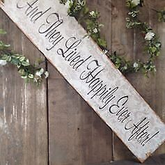 Christmas Gift Idea Wooden Plaque Home Decor In Walsall West