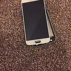 samsung galaxy s6 spares/repair