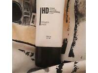 Nyx HD Photogenic Primer