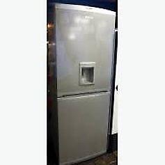 beko fridge freezer ca7015ffbut