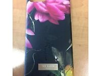 TED BAKER IPHONE CASE COVER 6 PLUS
