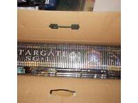 Stargate: Atlantis dvd collection