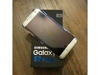 Samsung galaxy s7 edge 32gb gold unlocked