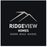 BRAND NEW FREEHOLD EXECUTIVE TOWN HOMES - $414,900