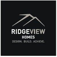 BRAND NEW FREEHOLD EXECUTIVE TOWN HOMES - $429,900