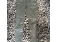 All Saints Brodie Ladies Jeans