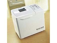 millers choice breadmaker
