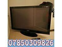"50"" plasma samsung fully working can deliver"