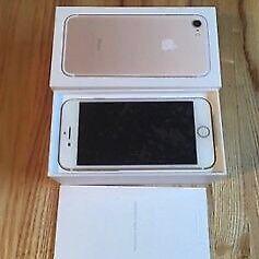 Iphone 7 Trade